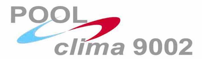 Logo Pool Clima 9002